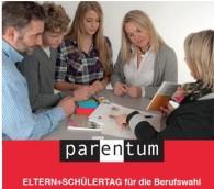 parentum